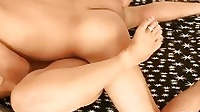 Hot indian couples xxx movies