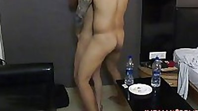 Doggystyle hardcore indian sex reenu sachin loves porn